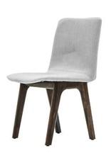 LH Imports LH Aura Dining Chair ARA025