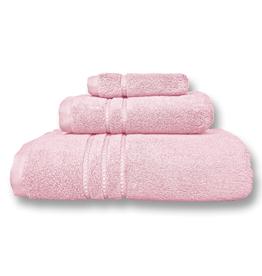 Cuddle Down Face Cloth Cuddledown Portofino Blush 21