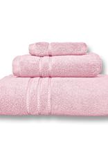 Cuddle Down Hand Towel Cuddledown Portofino Blush 21