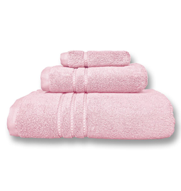 Cuddle Down Bath Towel Cuddledown Portofino Blush 21
