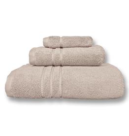 Cuddle Down Hand Towel Cuddledown Portofino Sand 30