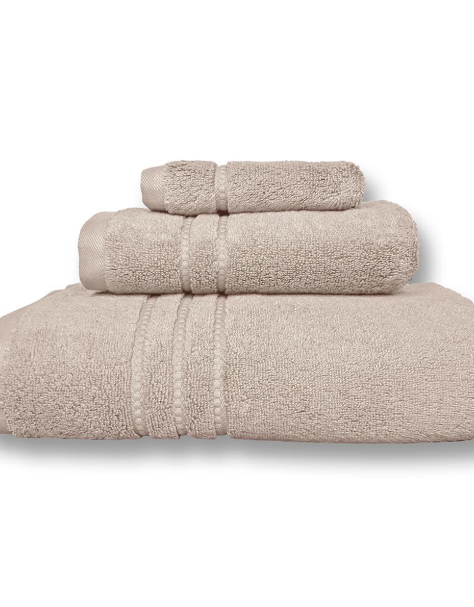 Cuddle Down Face Cloth Cuddledown Portofino Sand 30