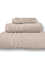 Cuddle Down Bath Towel Cuddledown Portofino Sand 30