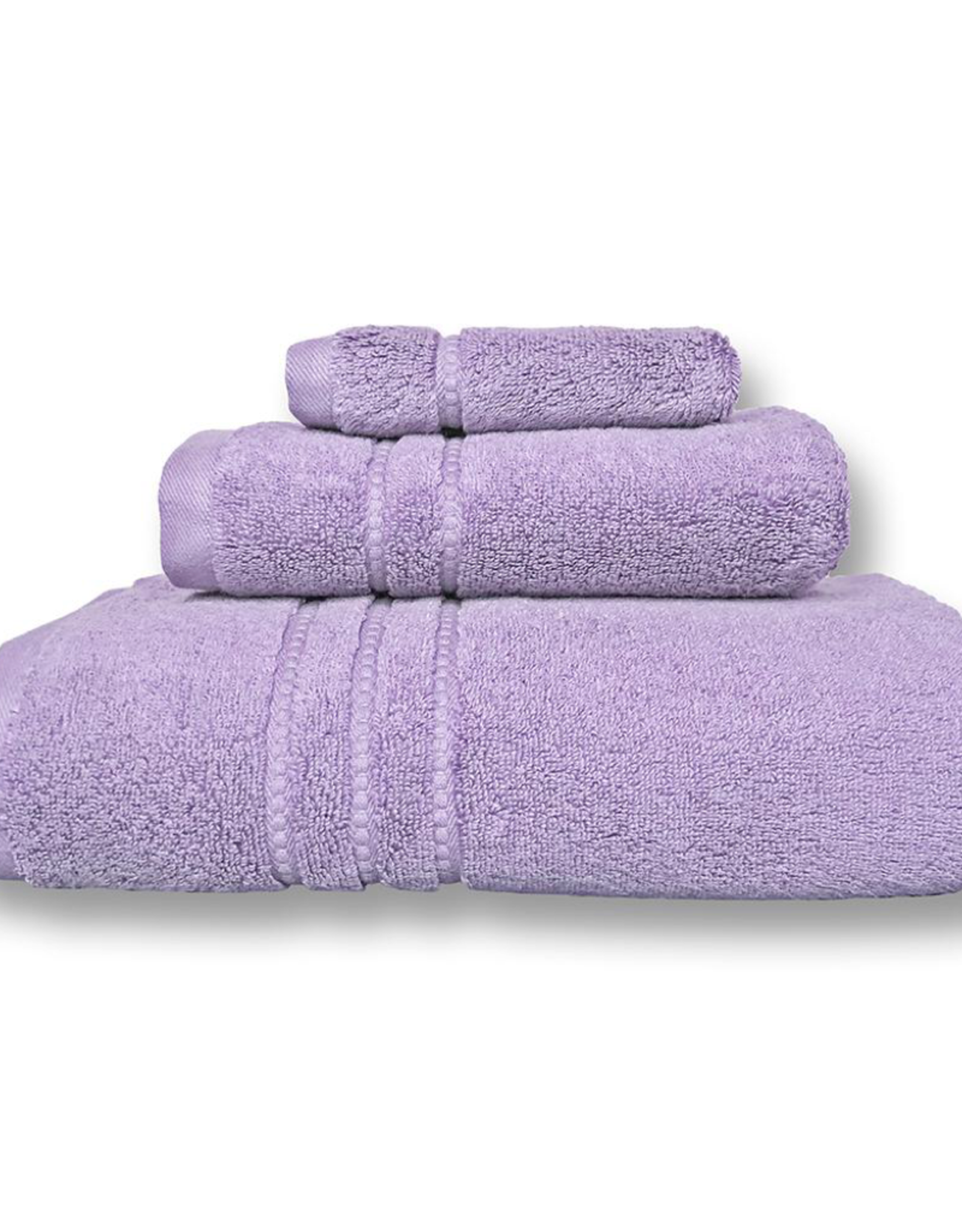 Cuddle Down Bath Towel Cuddledown Portofino Lilac 83