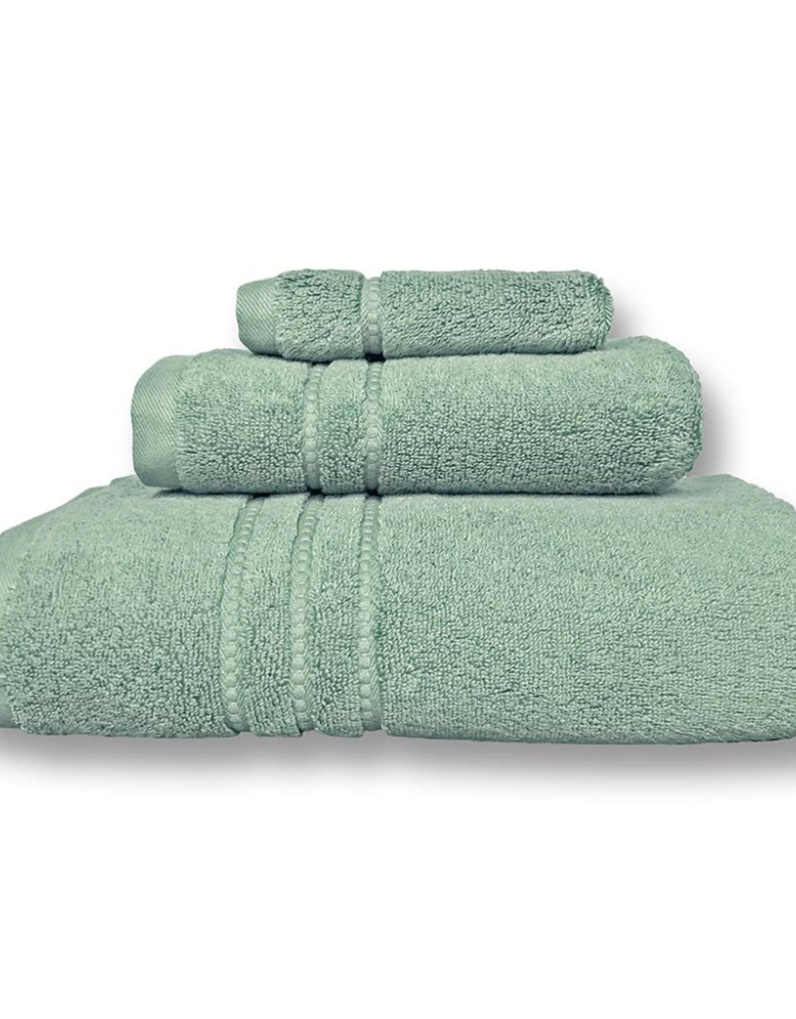 Cuddle Down Hand Towel Cuddledown Portofino Clearwater 43