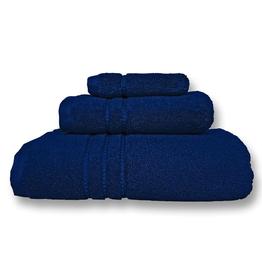 Cuddle Down Hand Towel Cuddledown Portofino Marine 49
