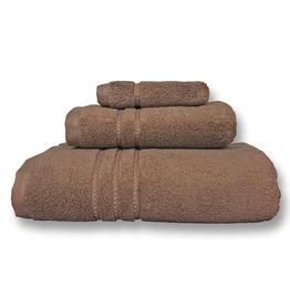 Cuddle Down Hand Towel Cuddledown Portofino Truffle 35