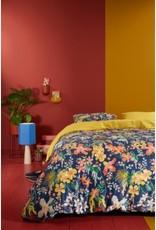 Duvet Set Brunelli Tropical Wall Queen w/ shams