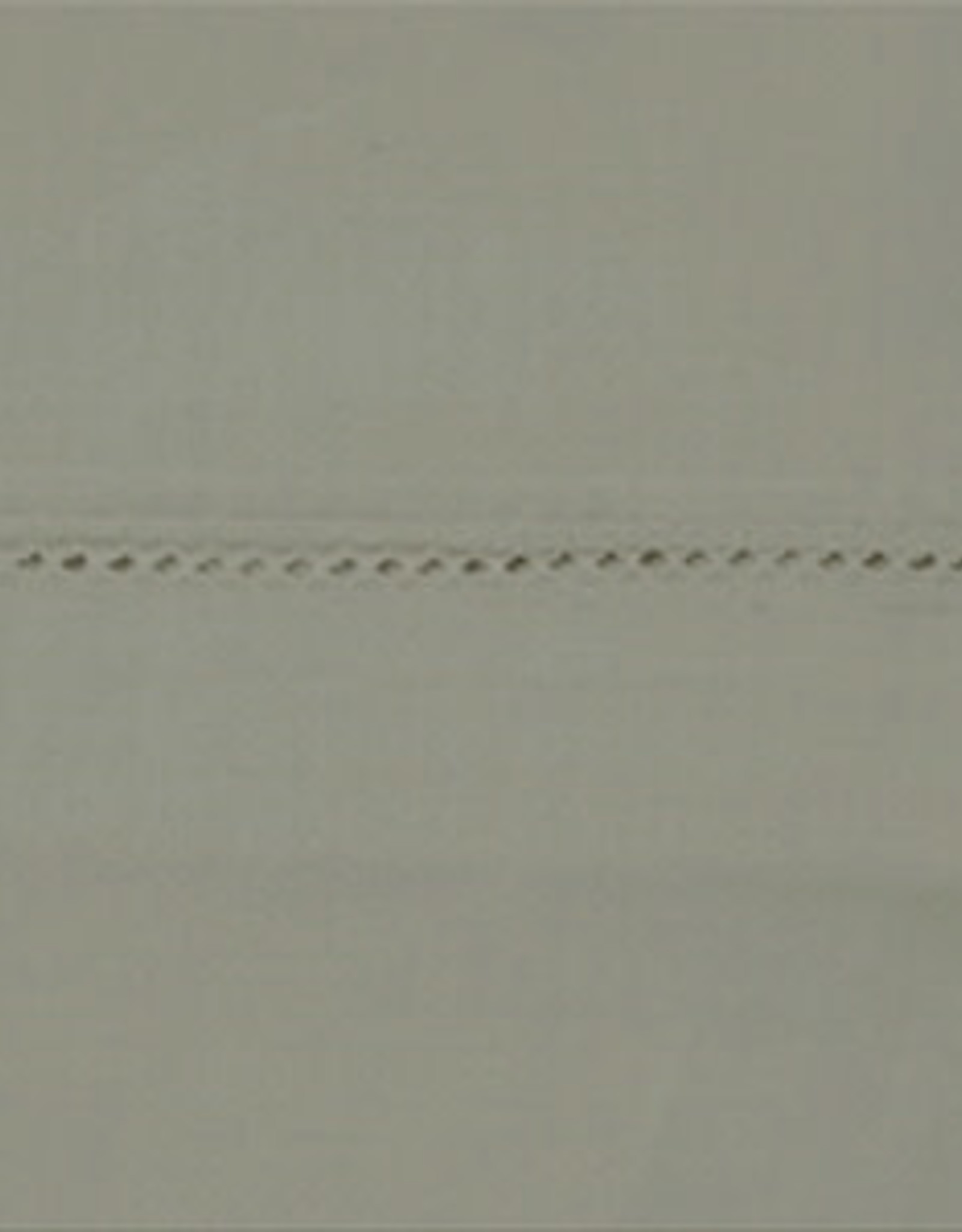 Daniadown Pillow Cases Daniadown Egyptian 400 Standard / Queen ( Pair ) Greytint