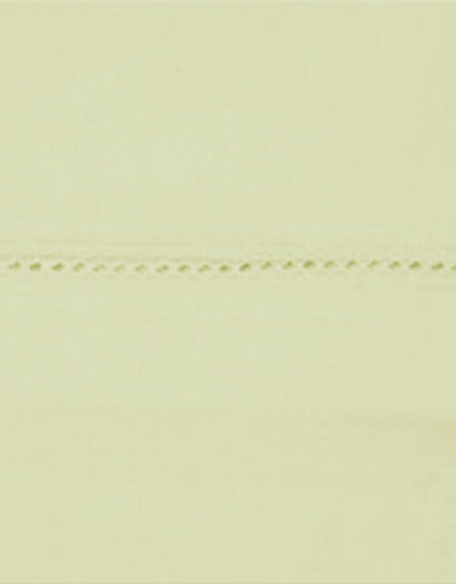 "Daniadown Sheets Daniadown Egyptian 400 King 18"" Fitted Mint"