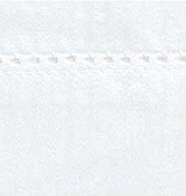 Daniadown Sheets Daniadown Egyptian 400 Twin X-Long Fitted Cloud