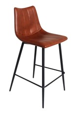 Moes Home Collection Moes Alibi Counterstool UU-1002-03 Brown
