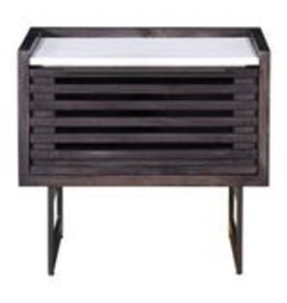 Moes Home Collection Moes Paloma Night Stand JD-1032-07