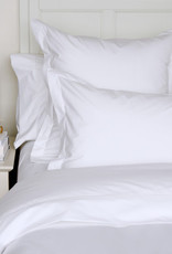 Cuddle Down Sheets Cuddledown Impressions 500 King Jumbo Fitted