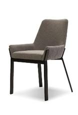 Mobital Mobital Benson Dining Chair Grey