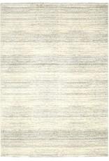 Rugs Viana Sueno White Grey Soft Lines 2 x 3 SUE-23-3801A-WHGR