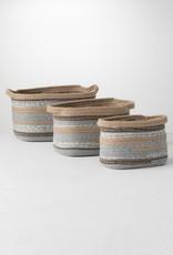 Basket Candym N2631 Med
