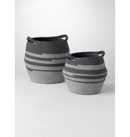 Basket Candym N2627 Large