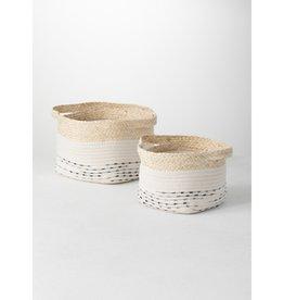 Basket Candym N2624 Large