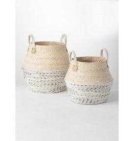 Basket Candym N2632 Large