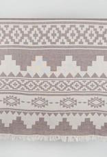 Pokoloko Turkish Towel Pokoloko Atzi Shiraz TTATZ3