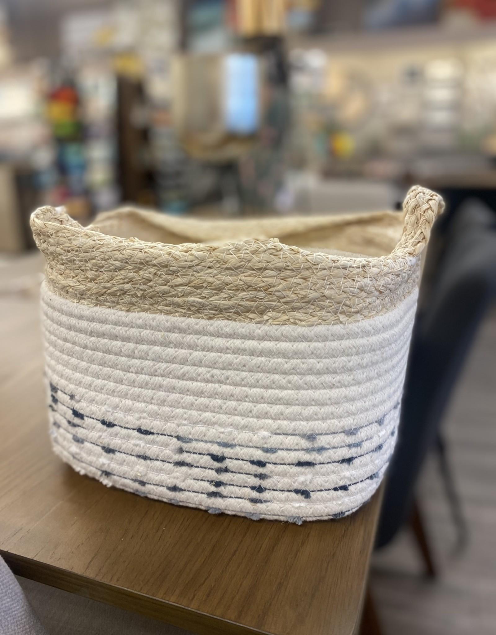 Basket Candym N2624 Small