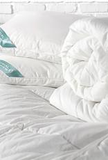Alamode Home Pillow RJS Ultrafresh Queen