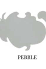 Cuddle Down Sheets Cuddledown Percale Deluxe Queen Flat Pebble ( 31 )