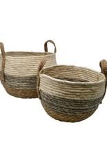 Nostalgia Basket Nostalgia Tongoa Small 726-072