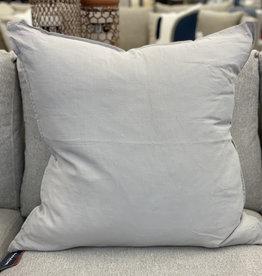 Daniadown Cushions Daniadown French Linen Quarry Euro 26 x 26