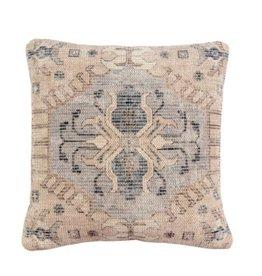 Indaba Cushions Indaba Aruba 20 x 20 1-5211