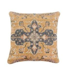 Indaba Cushions Indaba Cayman 20 x 20 1-5207