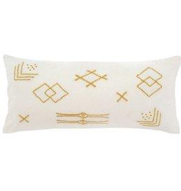 Indaba Cushions Indaba Safi 1-5071