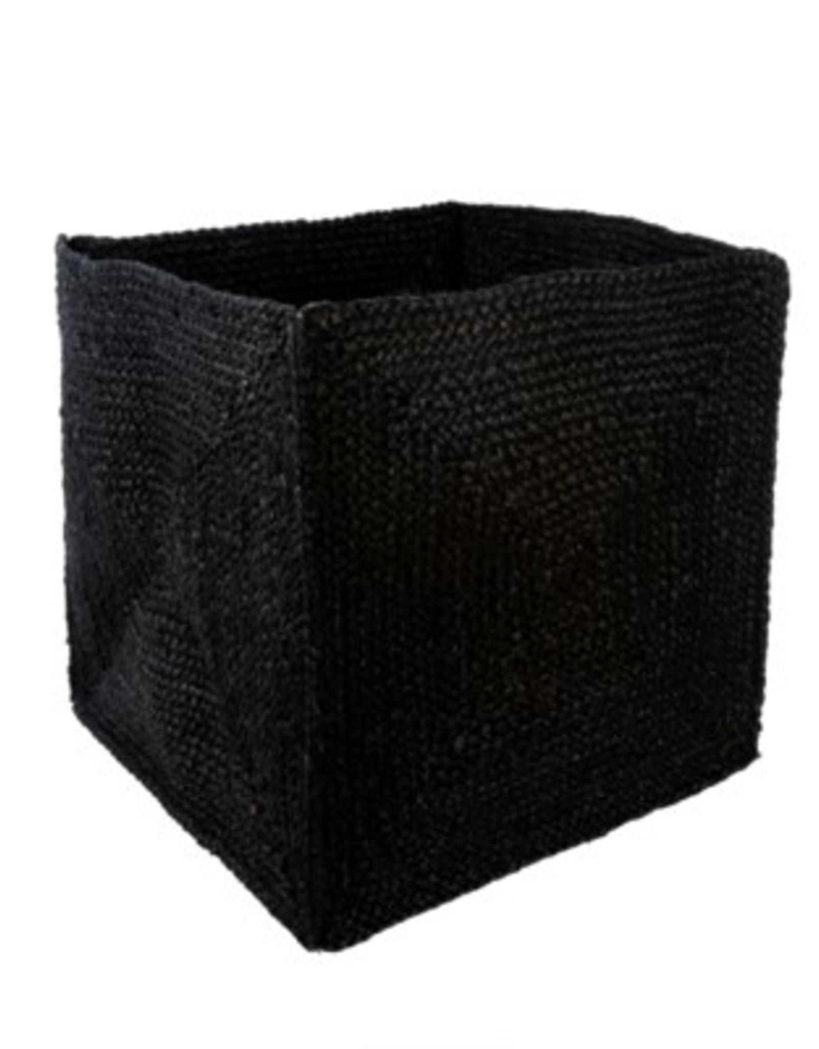 Indaba Basket Indaba Leila Jute L 1-5424