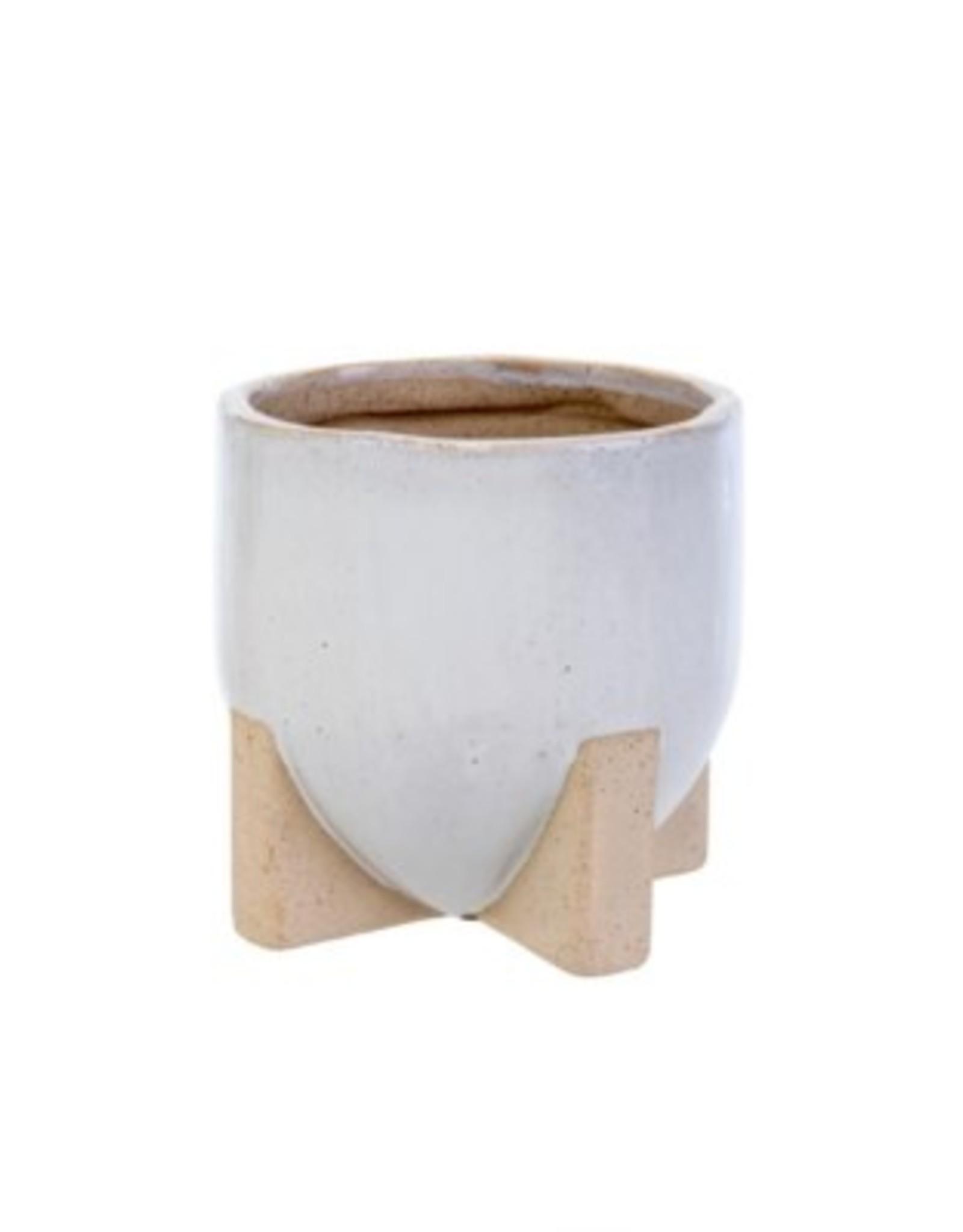 Indaba Planter Pot Indaba Mod S 3-9384