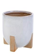Indaba Planter Pot Indaba Mod L 3-9383