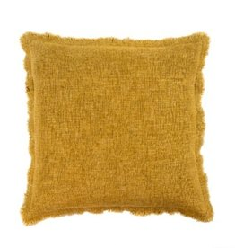 Indaba Cushions Indaba Selena Linen Desert 20 x 20 1-4933