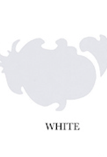 Cuddle Down Sheets Cuddledown Percale Deluxe Queen Jumbo Fitted White ( 10 )