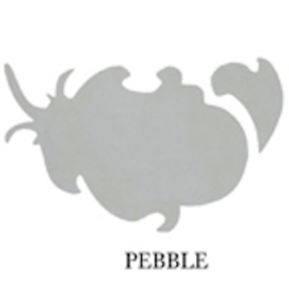 Cuddle Down Sheets Cuddledown Percale Deluxe King Jumbo Fitted Pebble ( 31 )
