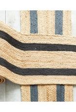 Table Runner Harman Bold Stripe