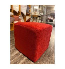 Stylus Cube Ottoman Ethan Candy -Apple (15)
