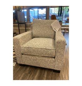 Stylus Metro Chair Panama Domino (15)