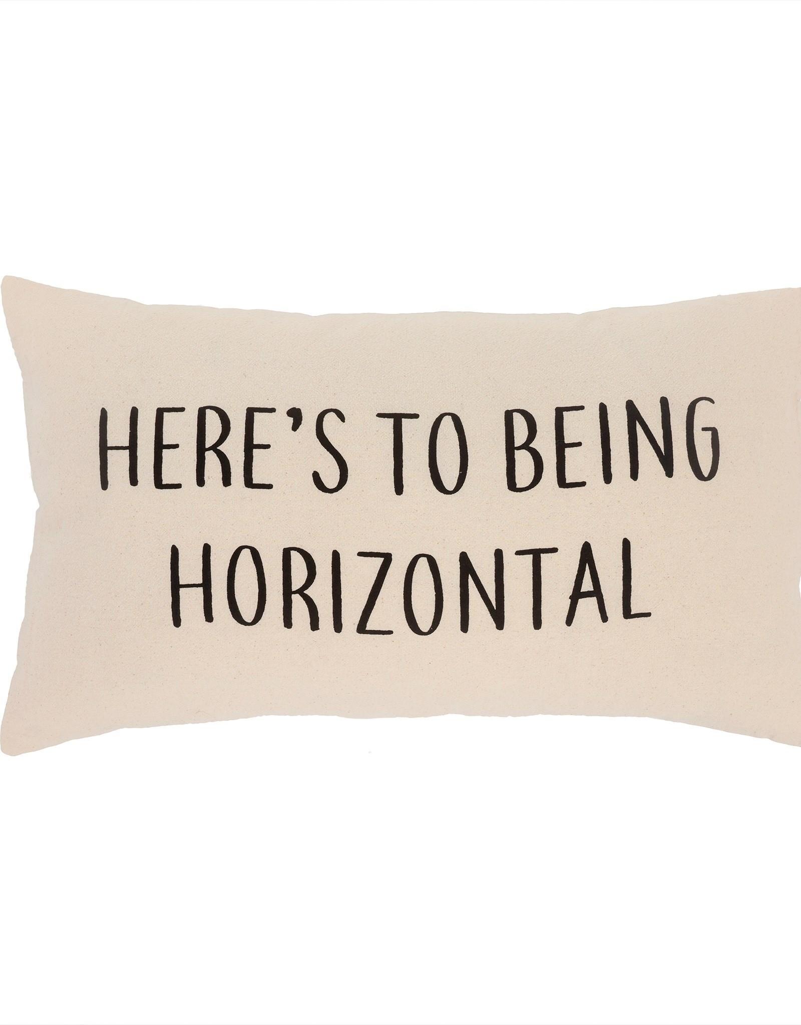 Indaba Cushions Indaba Horizontal 21 x 12 1-7209