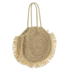 Bag Abbott Crochet Tote