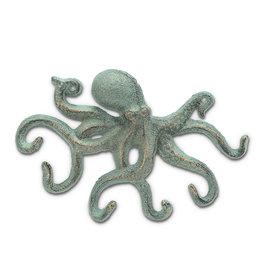 Hook Abbott Octopus Large 27-FOUNDRY-1927