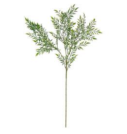 Plant Abbott Bamboo Branch Stem 27-FLEUR-722