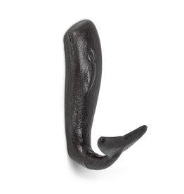 Hook Abbott Whale 27-IRONAGE-442