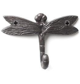 Hook Abbott Single Dragonfly 92-POND-50