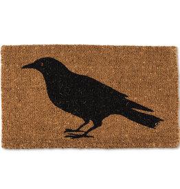 Doormat Abbott Standing Crow