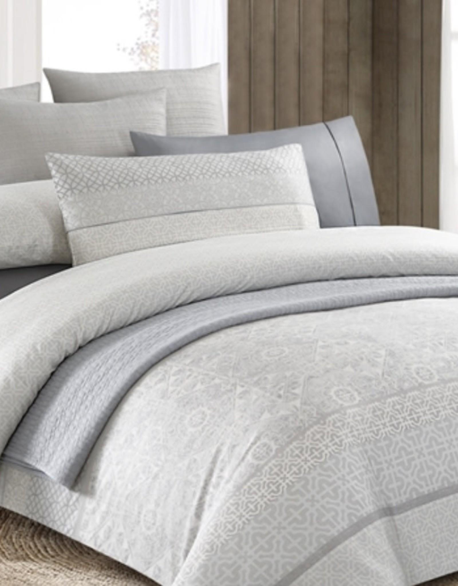 Daniadown Duvet Set Daniadown Amalfi King w / Pillow Cases
